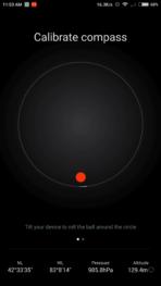 Screenshot 2017 05 13 11 53 26 922 com.miui .compass