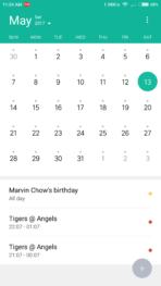 Screenshot 2017 05 13 11 54 00 594 com.android.calendar