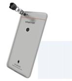 Smartron srt.phone 3