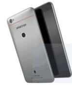 Smartron srt.phone 5