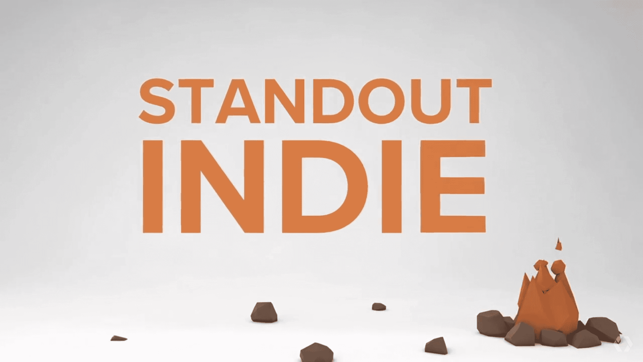 Standout Indie 1