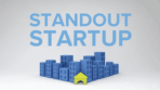 Standout Startup 5