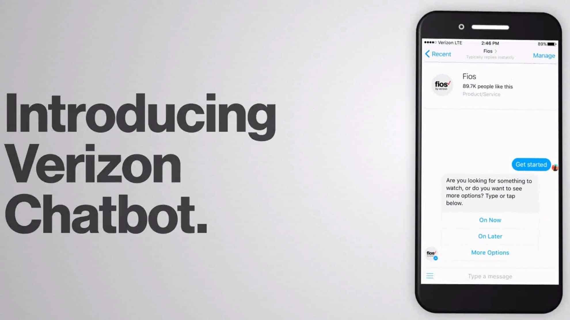 Get Verizon Messages - Microsoft Store
