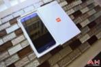 Xiaomi Mi 6 Review AM AH 32