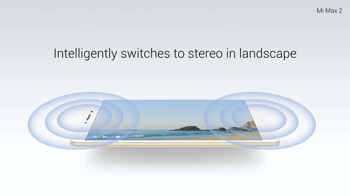 Xiaomi Mi Max 2 21 1