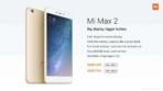 Xiaomi Mi Max 2 22 1