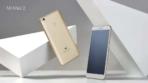 Xiaomi Mi Max 2 4
