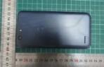 ZTE Vodafone 510 3