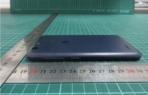 ZTE Vodafone 510 5