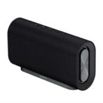 aukey eclipse bluetooth speaker 1