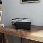 aukey eclipse bluetooth speaker 3