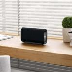 aukey eclipse bluetooth speaker 4
