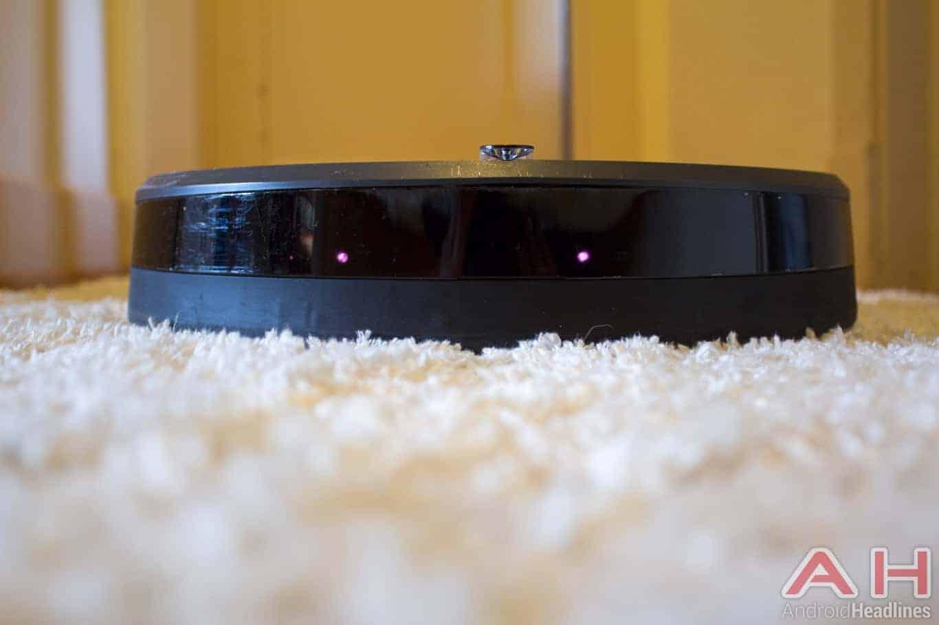 Irobot For Carpet Ideas