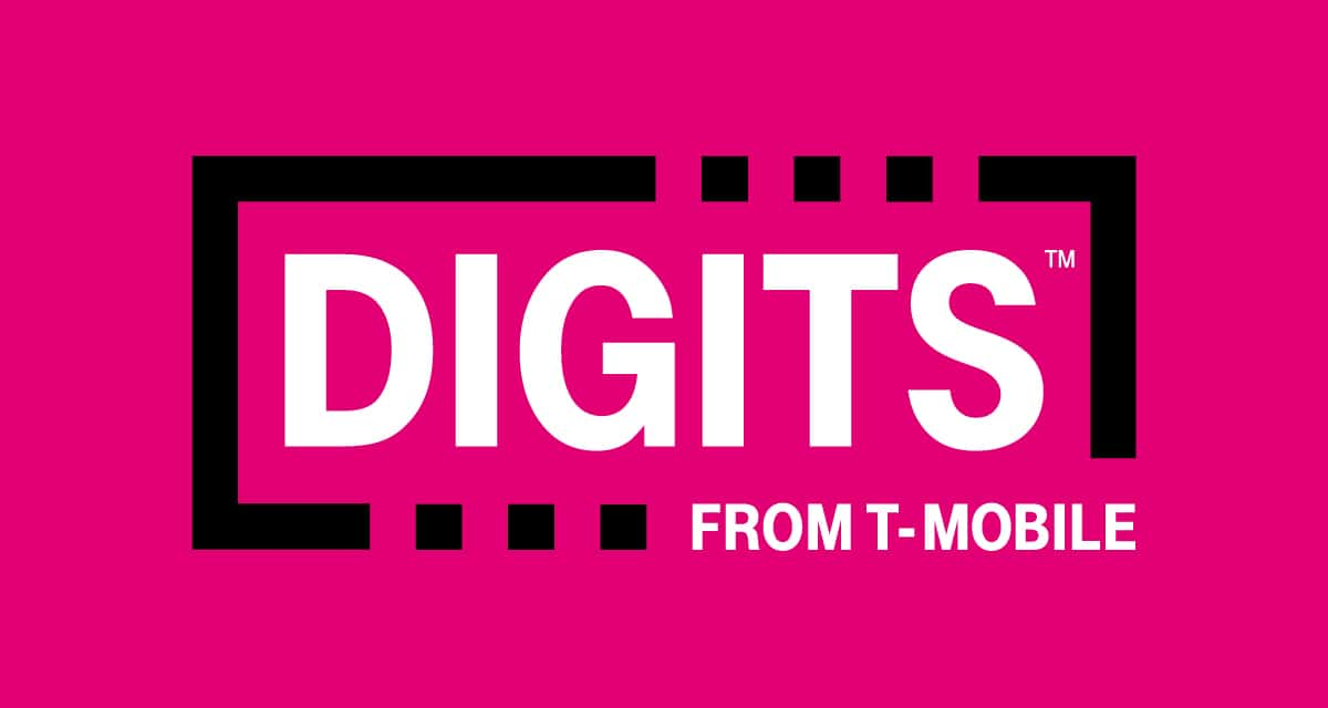 Mobile DIGITS Available To All on May 31st | Androidheadlines.com