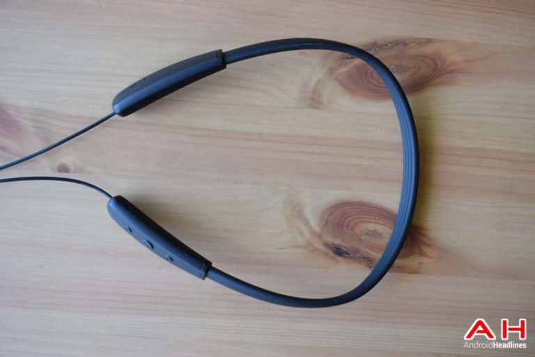 Anker SoundBuds Lite Review AM AH 6