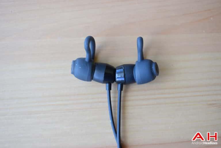Anker SoundBuds Lite Review AM AH 7