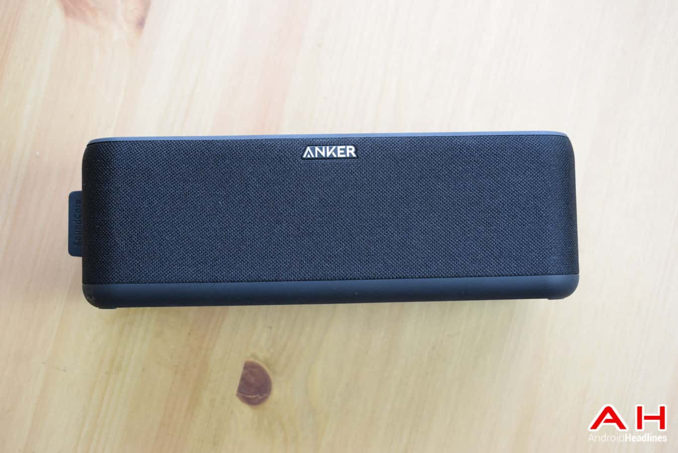 Anker SoundCore Boost AM AH 3