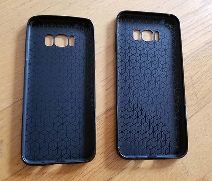 Bixby Free Case 2