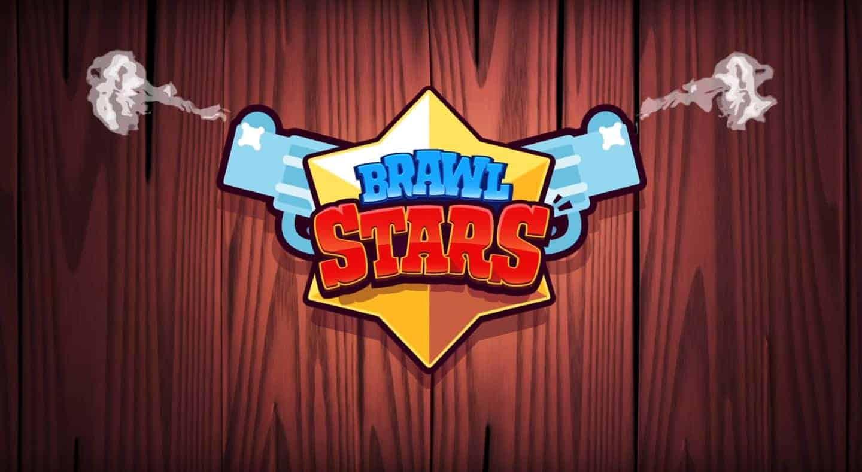 games stars