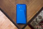 HTC U11 AH NS 10