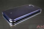 HTC U11 AH NS 34 case 2