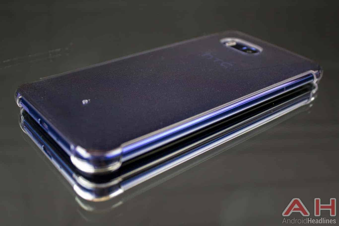 HTC U11 AH NS 34 case 2