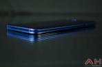 HTC U11 AH NS 35
