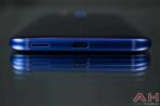 HTC U11 AH NS 36