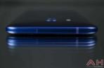 HTC U11 AH NS 37