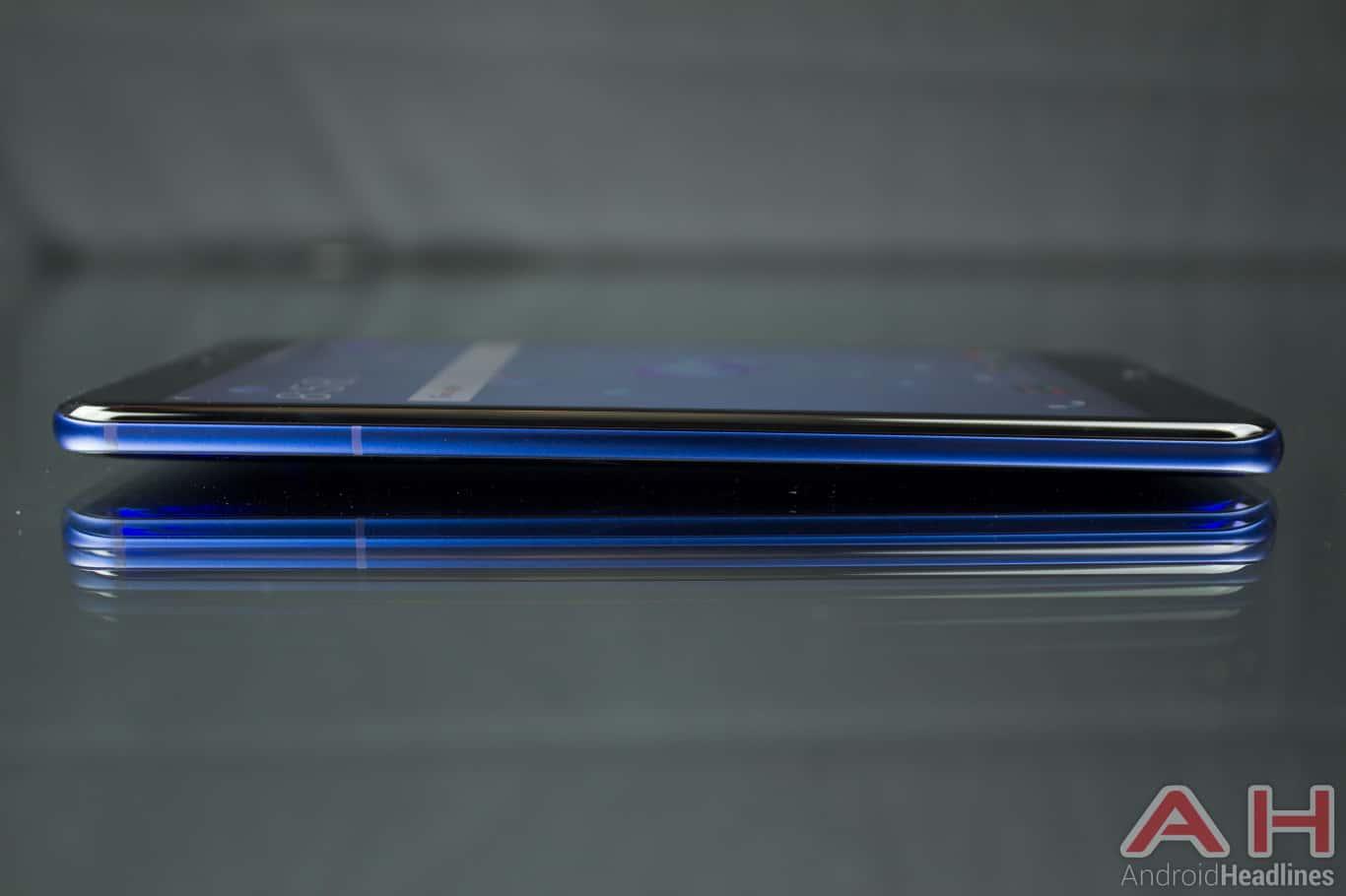 HTC U11 AH NS 39