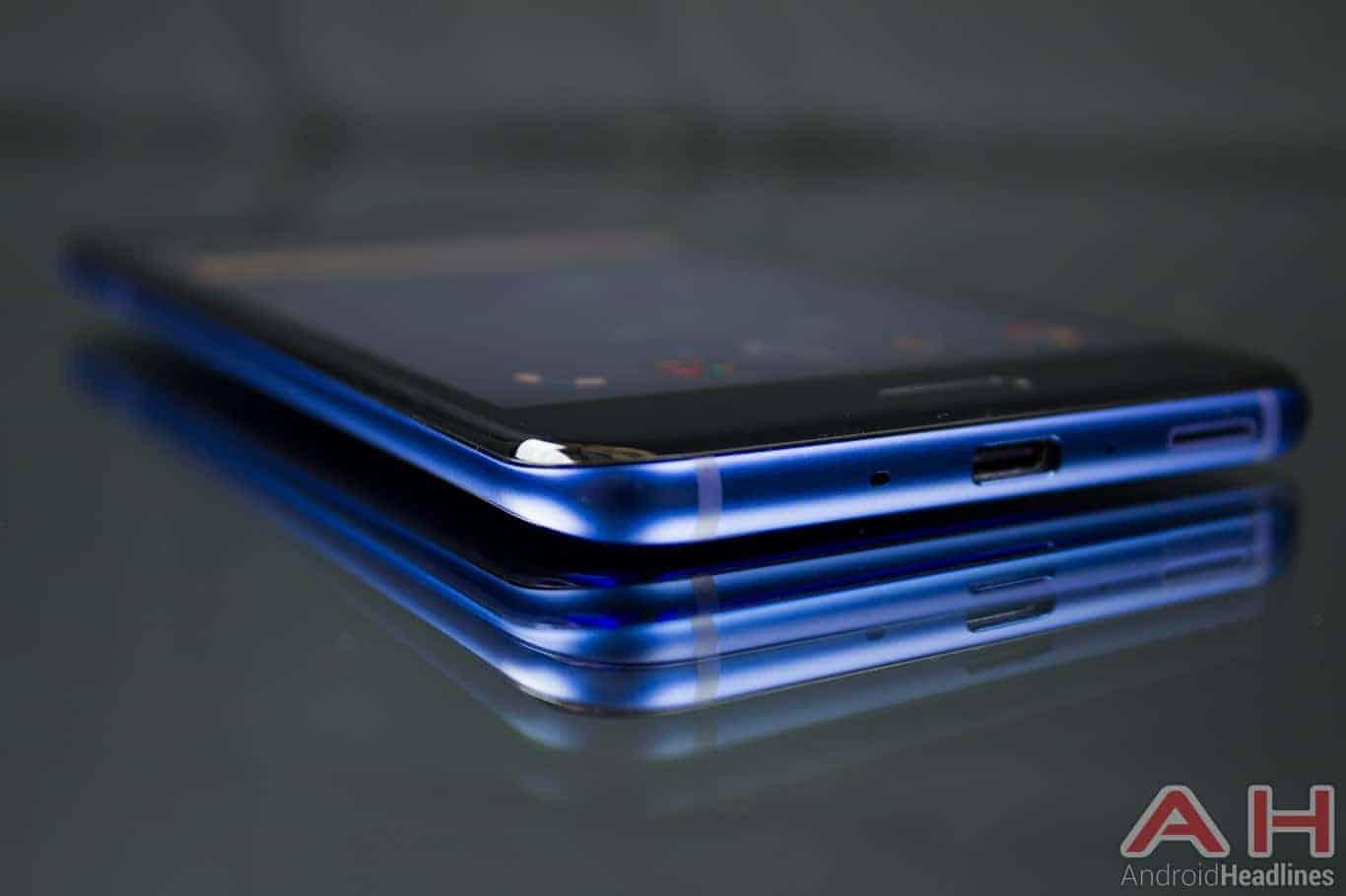 HTC U11 AH NS 40