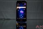 HTC U11 AH NS 42