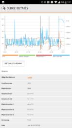 HTC U11 AH NS screenshots benchmarks 05