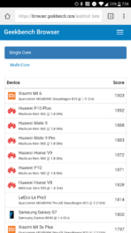 HTC U11 AH NS screenshots benchmarks 08