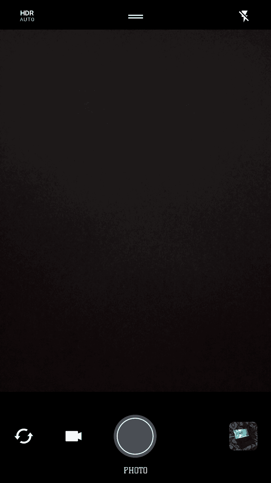 HTC U11 AH NS screenshots camera 01