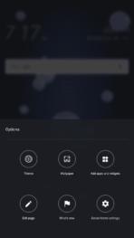 HTC U11 AH NS screenshots launcher 02