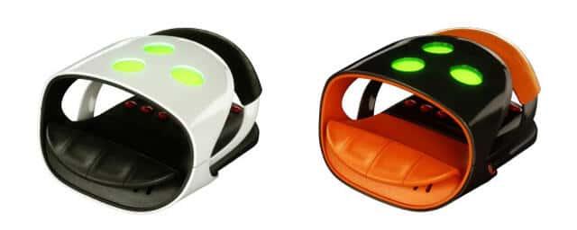 Hapto VR 12