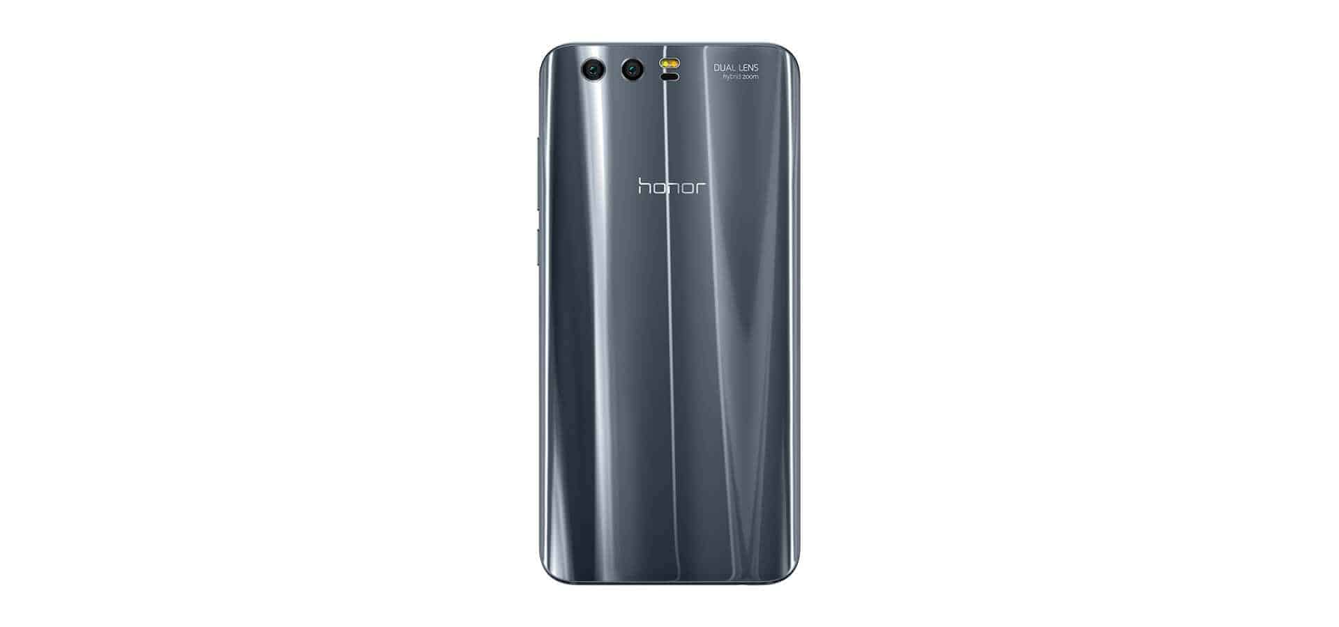 Honor 9 official image 15