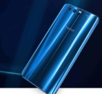 Honor 9 official image 4