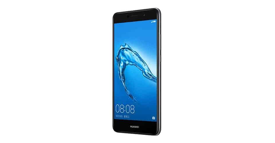 Huawei Y7 Prime 14