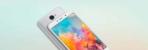 Huawei Y7 Prime 3