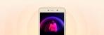 Huawei Y7 Prime 5