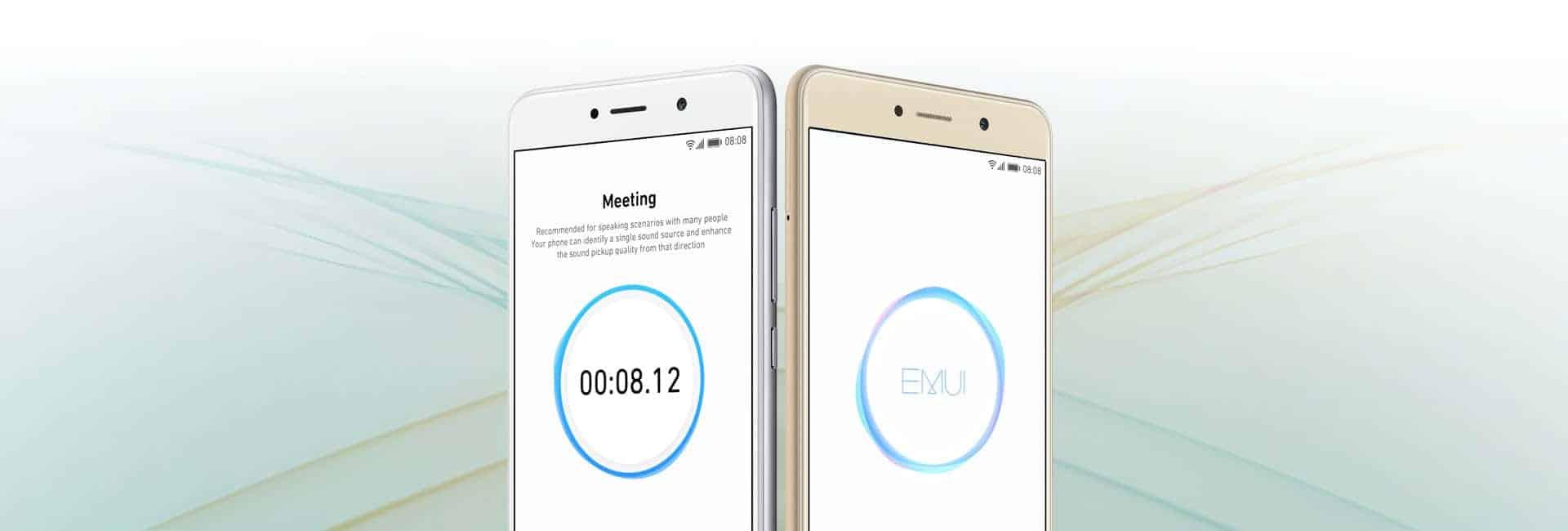 Huawei Y7 Prime 6