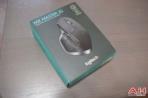 Logitech MX Master 2S AM AH 6