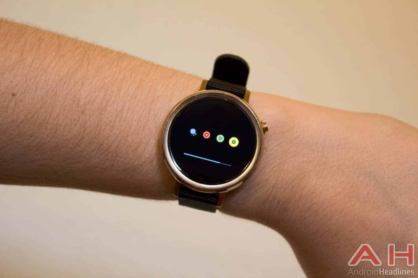 Best Smartwatches Buyers Guide – July 2017