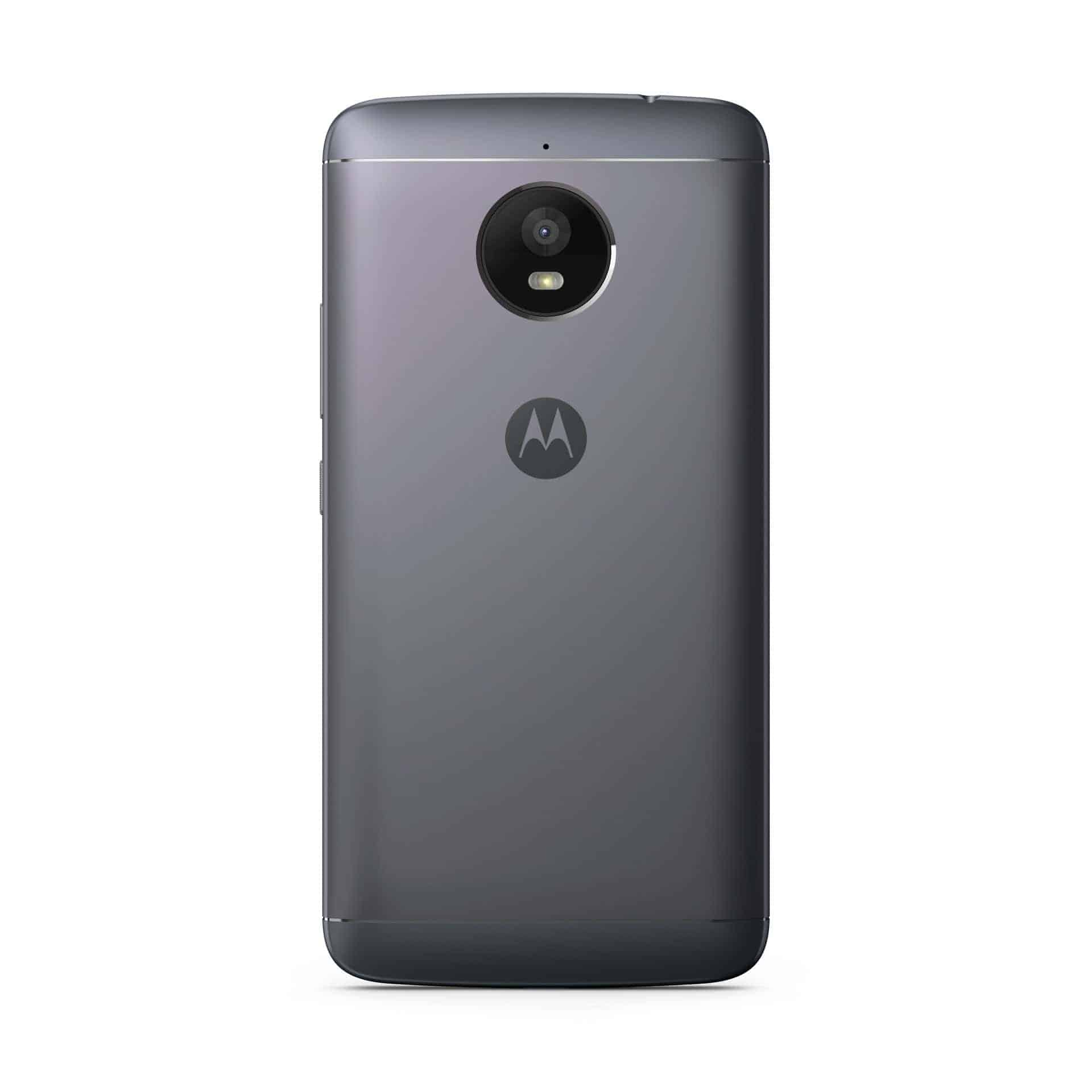 moto e4 moto e4 plus are official starting at 130 180 android news. Black Bedroom Furniture Sets. Home Design Ideas