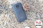 Moto E4 Review Featured AM AH 1