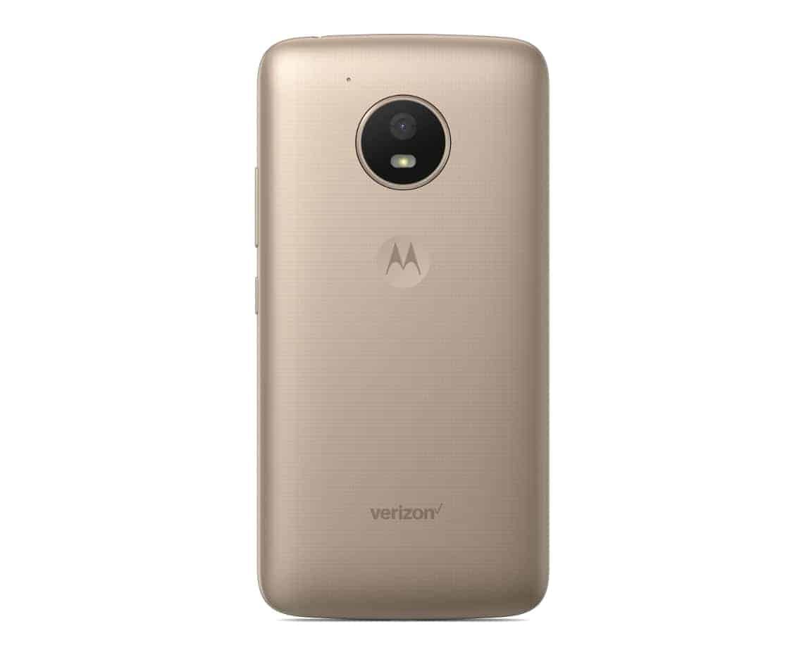 moto verizon. each with one of the cpu options and being meant for a specific region. moto e4 also has 2gb ram 16gb internal storage space. verizon o