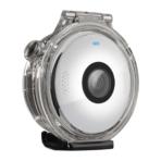 Moto Verve Cam Plus 5