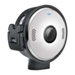 Moto Verve Cam Plus 6